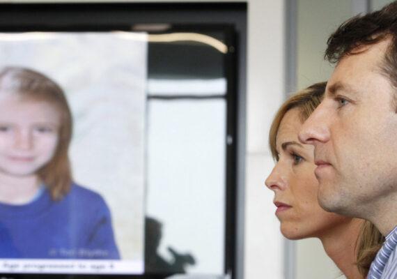 Vinculan al principal sospechoso del caso de Madeleine McCann con el robo de 25 viviendas en Portugal