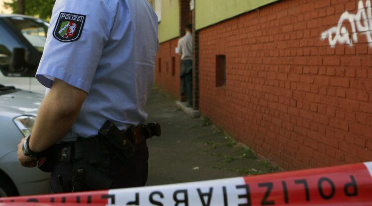Viola a una niña de 11 años, lo ponen en libertad 12 días después y vuelve a abusar de otra menor en Alemania