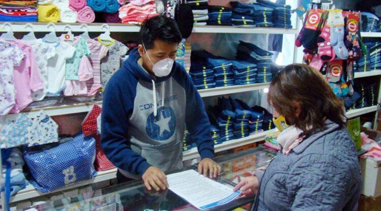 México sobrepasa los 50.000 decesos por coronavirus y ya suma 462.690 casos confirmados