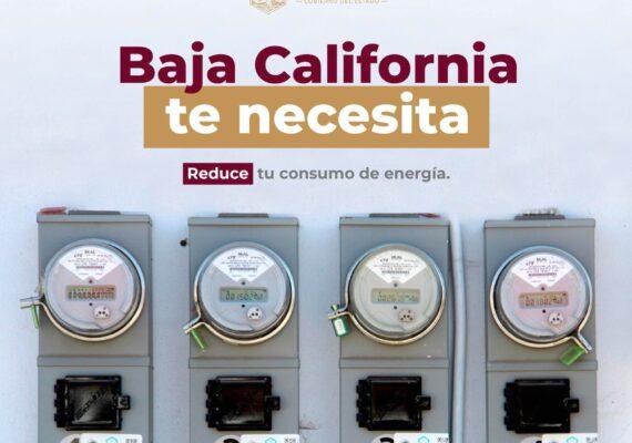 El calor ya afectó el suministro de «luz»; gobierno pide bajar consumo