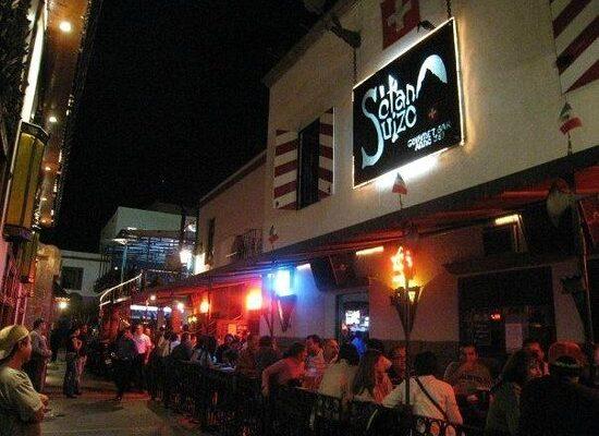 ¿Cuándo reabrirán los bares en Tijuana?