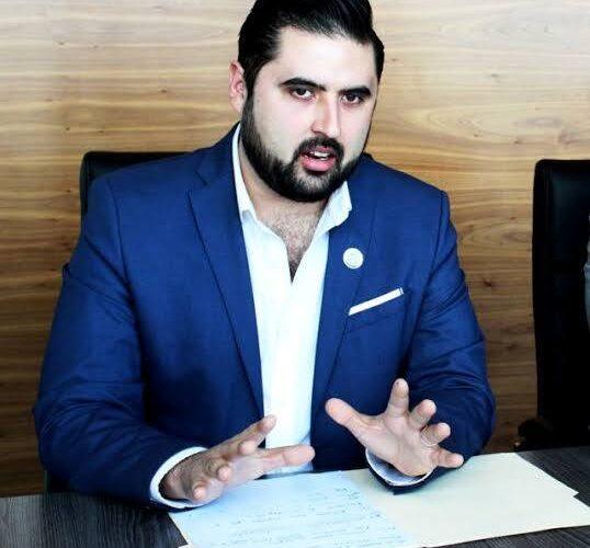 Gobierno de AMLO castiga a BC con menos presupuesto en 2021, denuncia legislador