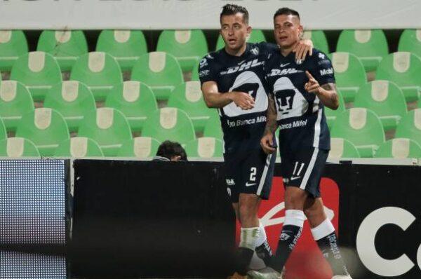 Partidos y horarios de la Jornada 10 del fútbol mexicano