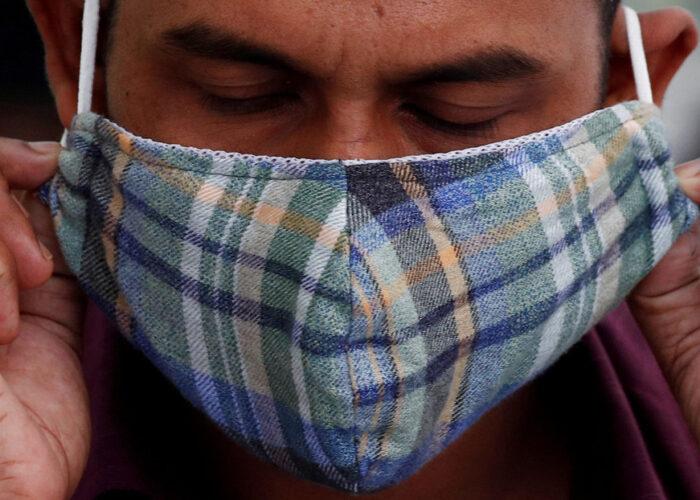 """""""Como freír carne humana con cebollas"""": revelan nuevos cambios en el sentido del olfato tras recuperarse del covid-19"""
