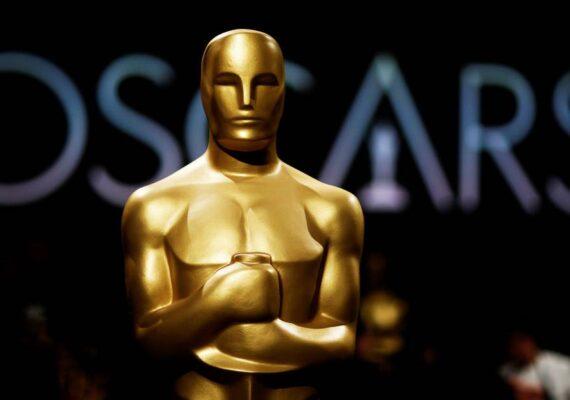 Criterios raciales, de género, orientación sexual y anticapacitistas: establecen nuevas reglas para optar al Óscar a la mejor película