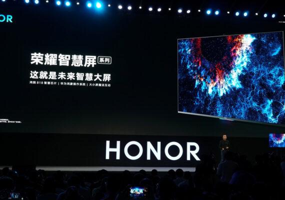 Huawei planea integrar su sistema operativo HarmonyOS en 200 millones de dispositivos en un año