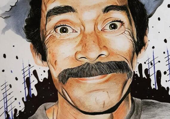 """""""Jamás debió haber sucedido"""": la hija de Don Ramón revela los motivos por los que su padre salió de 'El Chavo del 8'"""