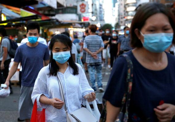 La OMS confirma cuál fue el origen del coronavirus, que ya ha matado a más de un millón de personas