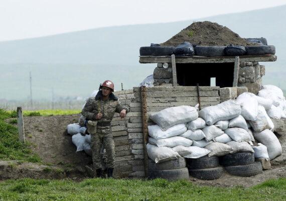 ¿Por qué es importante Nagorno-Karabaj? ¿Cuál es el papel de Turquía?: las principales preguntas sobre el conflicto entre Armenia y Azerbaiyán