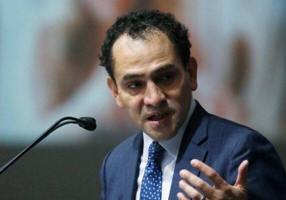 Secretaría de Hacienda de México estima un crecimiento económico del 4,6% para 2021
