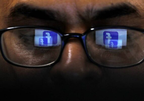 """""""Tengo las manos manchadas de sangre"""": Exempleada de Facebook revela los países de América Latina donde la red no evitó la manipulación política"""