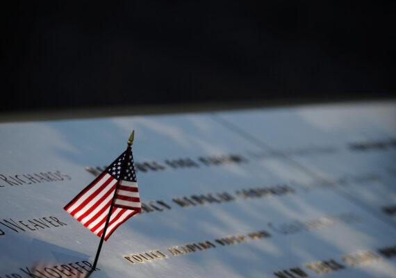 Tribunal de EE.UU. exige que 24 funcionarios sauditas testifiquen por el caso del 11-S