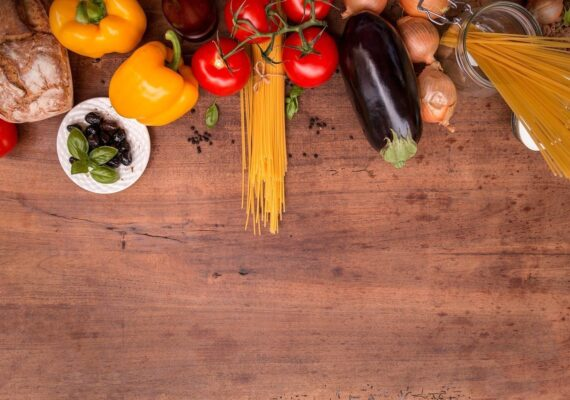 Se desperdicia el 30 por ciento de los alimentos en el mundo