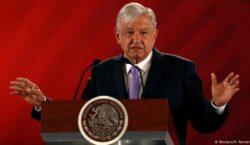 López Obrador, tras acusaciones de violar «el espíritu» del T-MEC: «No firmamos ningún acuerdo con EE.UU. o Canadá sobre nuestra política energética»