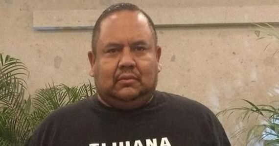 Asesinan a Mariano Soto