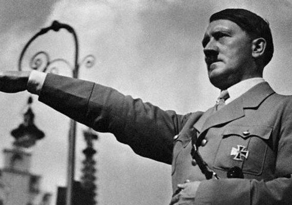 Critican subasta de artículos nazis en Alemania