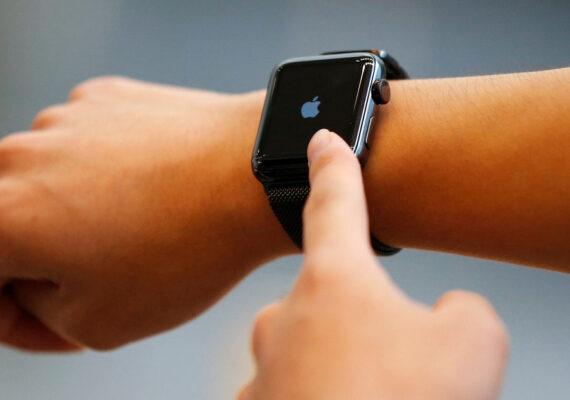 El monitor cardíaco del Apple Watch exagera diagnósticos y genera consultas médicas innecesarias