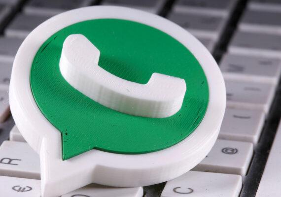Nueva versión de WhatsApp tendría por fin una función muy esperada