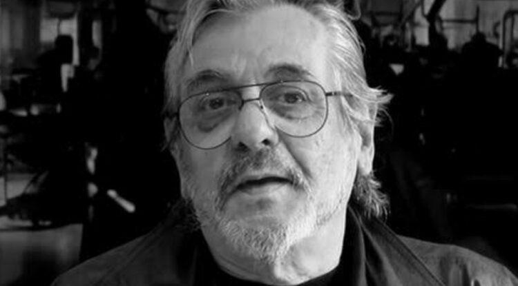 Muere el reconocido cineasta mexicano Paul Leduc a los 78 años