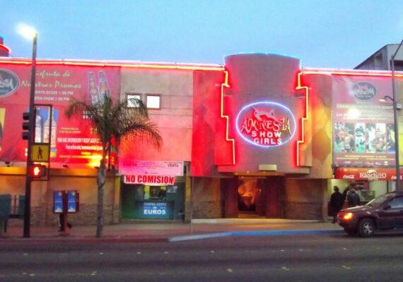 Reabrirán bares en Tijuana