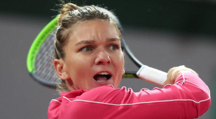 Roland Garros: La número 2 del mundo cae ante una rival de 19 años y queda eliminada del torneo