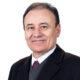 Renuncia Durazo a Secretaría de Seguridad; va por gobernar Sonora
