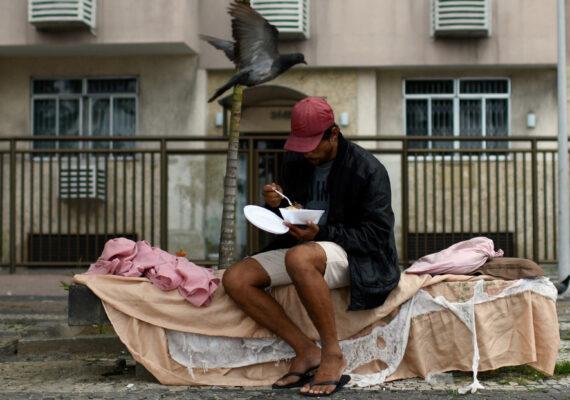 Un desafío sin precedentes de reconstrucción: 34 millones de empleos perdidos en América Latina por la pandemia