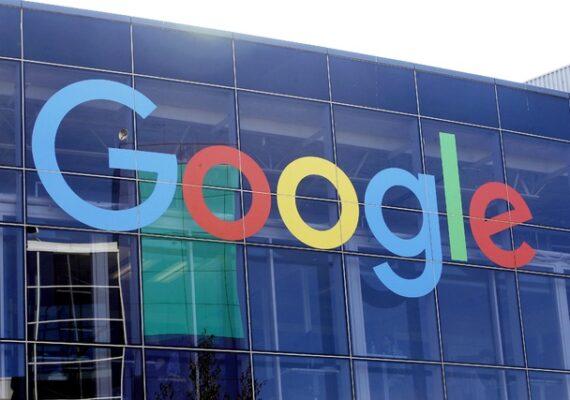 Gobierno de EU demanda a Google por monopolio en búsquedas online