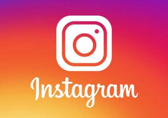Instagram etiquetará a medios controlados por el estado