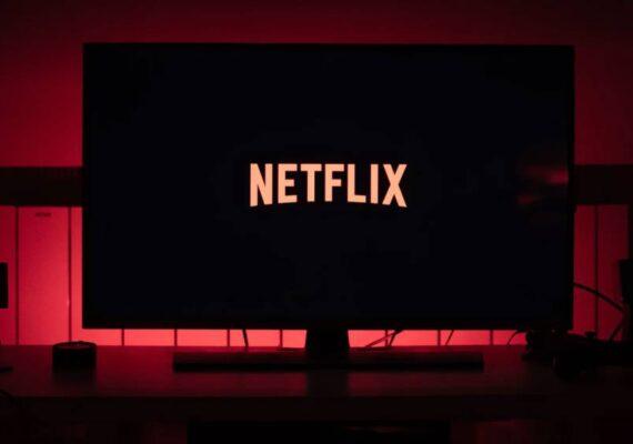 Netflix anuncia su colaboración con tres estudios de animación