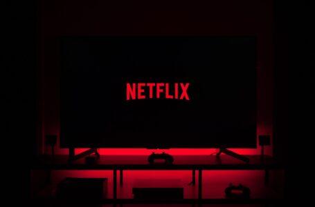Netflix detalla el resto de su plan de anime para 2021