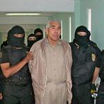 Caro Quintero se convierte en el fugitivo más buscado por la DEA