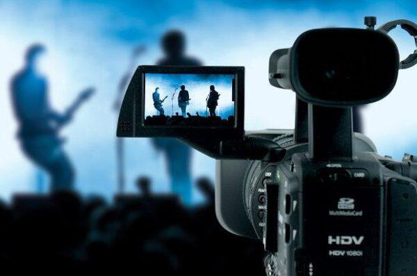 Top 5: Películas grabadas en Tijuana