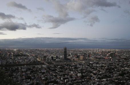 Mejores salarios y mayor oferta laboral: Estas son las 4 mejores ciudades de México para trabajar