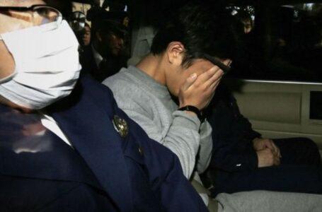 Condenan a muerte al «asesino de Twitter» que conmocionó a Japón