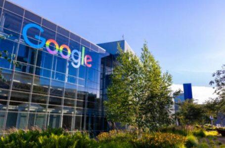 Demanda contra Google por monopolio se fortalece