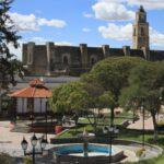 Estos son los 11 nuevos Pueblos Mágicos Mexicanos