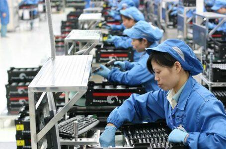 China desbancará a la economía de EU en 2028