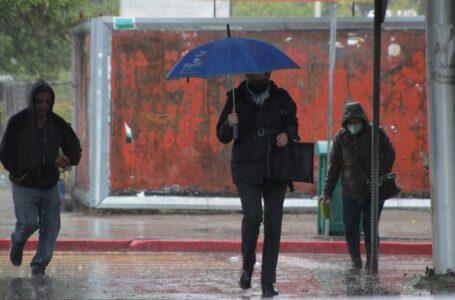 Seguirá el frío en Tijuana