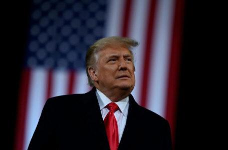 Avanza plan de Trump para sacar a indocumentados del censo