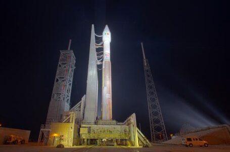 Aprueba Plan de la Agencia Espacial Mexicana