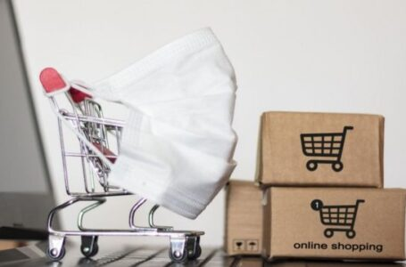 COPARMEX  ayudará a los negocios ante la pandemia