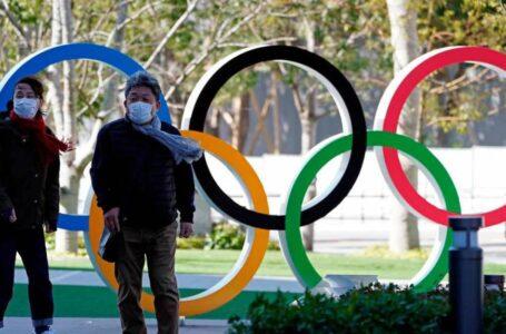 Gobierno de Japón cancelaría los Juegos Olímpicos