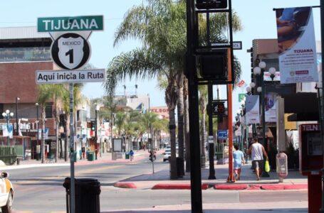 Dramático ascenso del Covid-19 en Tijuana