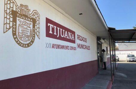 Agilizan pago de multas de arrastre en nuevas ventanillas de rezagos municipales