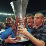 Leyendas del fútbol que no consiguieron la Champions League