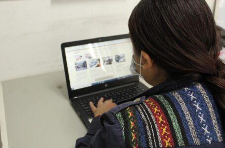 Impartirá gobierno de la ciudad curso post-covid para jóvenes
