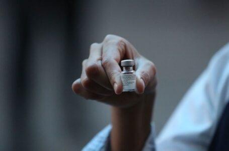 Detectan venta de vacunas contra el Covid-19 falsas en Tijuana
