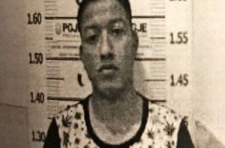 Sujeto es sentenciado a 9 años de prisión por violación