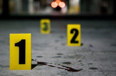 Escala violencia en Tijuana